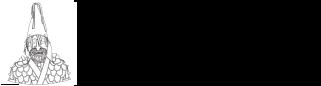 Narrenzunft Erlaheim